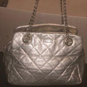 Kate Spade Gold Coast Elizabeth Bag